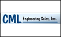 CML Engineering