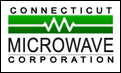 Connecticut Microwave