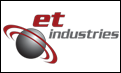 ET Industries
